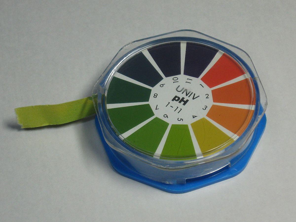 PH indicator paper roll.jpg