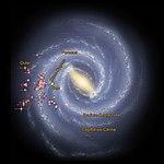 PIA19341-MilkyWayGalaxy-SpiralArmsData-WISE-20150603.jpg