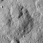 PIA20821-Ceres-DwarfPlanet-Dawn-4thMapOrbit-LAMO-image121-20160418.jpg