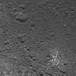 PIA22757-CeresDwarfPlanet-OccatorCrater-Dawn-20180716a.jpg