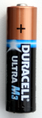 PILA DURACELL.png