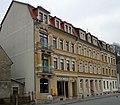 PIR-ObererPlatz4.jpg