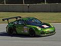 PLM12 34 Green Hornet Porsche Damien Faulkner.jpg