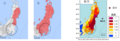 PLUM - Example of 2011 Tohoku Earthquake.png