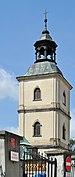 PL - Sandomierz - dzwonnica katedry - 2012-08-18--11-31-32-01.jpg