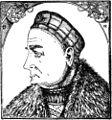 PL Gloger-Encyklopedja staropolska ilustrowana T.4 455b.jpg