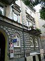 PL Lublin Narut14.jpg