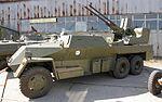 PLdvK 53 59 TMB.jpg