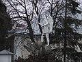 POL Biała Podlaska city symbols.jpg