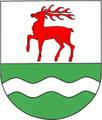 POL gmina Kolczyglowy COA.png