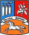 POL gmina Tarnów Opolski COA.jpg