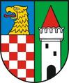 POL gmina Zagrodno COA.png