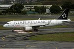 PR-OCQ Avianca Brasil Airbus A320-214(WL) - cn 6689 (24271242832).jpg