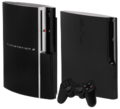 PS3Versions.png