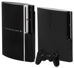 Armazemdoze  Historia dos video games - Playstation ce77d52c6f9