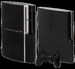 ad1412e9656 PlayStation 3 – Wikipédia