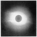 PSM V57 D316 General view of the corona.png