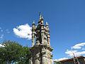 PUENTE DE TOLEDO 092612 011.jpg
