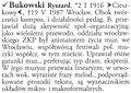 PWM Bukowski Ryszard 3.jpg