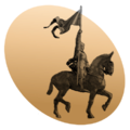 P history icon burlywood.png
