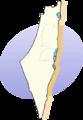 P israel.png