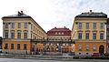 Pałac Spaetgenów Wrocław (01).jpg