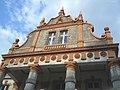 Pałac Szembeków w Siemianiach - historio.pl - 24.jpg