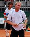 Pablo Cuevas & Lukas Dlouhy.jpg