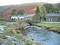 Packhorse Bridge at Watendlath.jpg