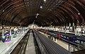 Paddington station MMB 77 332003.jpg