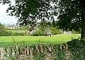 Paddock at Notgrove-geograph-3189697.jpg