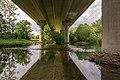 Paderborn - 2016-05-16 - Talbrücke Barkhausen (007).jpg
