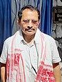 Padma Shri Dr. Uddhab Kumar Bharali.jpg