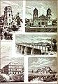 Page70-La Ilustración española y americana1875 Panama.jpg