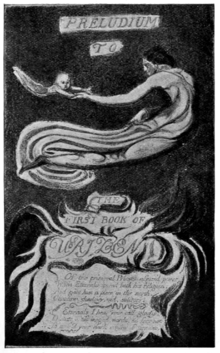 Page 109 illustration in William Blake (Chesterton).png