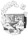 Page 176 of Fairy tales and stories (Andersen, Tegner).png