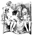 Page 5 illustration b in fairy tales of Andersen (Stratton).png