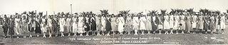 Miss Universe 1930 (Galveston)