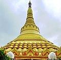 Pagoda Mumbai Entance 05.jpg