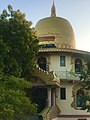 Pagoda in Kyaukse.jpg
