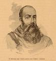 Paio Peres Correia, Mestre dos Templários - História de Portugal, popular e ilustrada.png