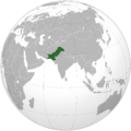 Pakistan (orthographic projection)-2.png