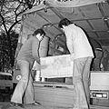 Pakowanie sprzętu na wyprawę EWA-76 - Kiekrz - 002396n.jpg