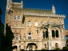 Palácio do Bussaco (2).JPG