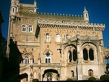 Palácio do Bussaco (2).JPG