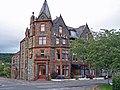 Palace Hotel, Aberfeldy - geograph.org.uk - 1508717.jpg