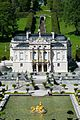 Palace Linderhof as seen from the Temple of Venus3.jpg