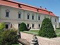 Palace of Zolochiv Castle 01.jpg