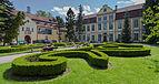 Palacio de Oliwa, Gdansk, Polonia, 2013-05-21, DD 03.jpg