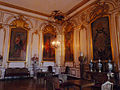 Palais Rohan-Salon des Evêques (1).jpg
